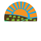 Campsey Farm – Farming the Lockyer Valley  for 6 generations
